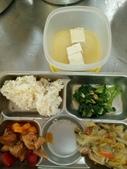 二水國小107學年度十月份營養午餐菜色:1071023.jpg
