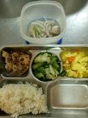 二水國小107學年度三月份營養午餐菜色:1080328.jpg