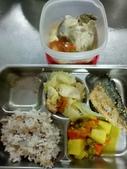 二水國小107學年度五月份營養午餐菜色:1080523.jpg