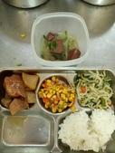 二水國小107學年度九月份營養午餐菜色:1070921.jpg