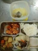 二水國小107學年度四月份營養午餐菜色:1080422.jpg
