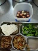 二水國小107學年度十二月份營養午餐菜色:1071222.jpg