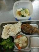 二水國小107學年度四月份營養午餐菜色:1080411.jpg