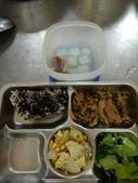 二水國小107學年度十月份營養午餐菜色:1071030.jpg