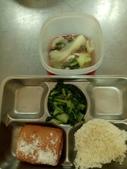 二水國小107學年度五月份營養午餐菜色:1080515.jpg