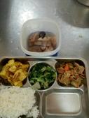 二水國小107學年度十月份營養午餐菜色:10710199.jpg