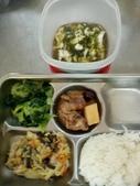 二水國小107學年度十二月份營養午餐菜色:1071224.jpg