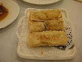 香港澳門自由行 day2 20100809:01 稻香早茶 09.