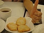 香港澳門自由行 day2 20100809:01 稻香早茶 10.