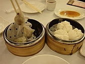 香港澳門自由行 day2 20100809:01 稻香早茶 12.