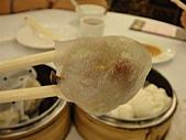 香港澳門自由行 day2 20100809:01 稻香早茶 14.