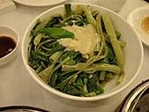 香港澳門自由行 day2 20100809:01 稻香早茶 15.