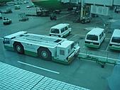 香港澳門自由行 day1 20100808:01 桃園機場 27.