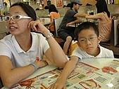 香港澳門自由行 day1 20100808:0