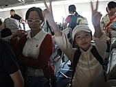 香港澳門自由行 day1 20100808:02 飛機上剪影 13