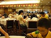 香港澳門自由行 day2 20100809:01 稻香早茶 05.