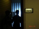 99年礁溪長榮鳳凰酒店開幕之旅:DSC05357礁溪長榮鳳凰酒店1212號房.JPG