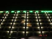 99年礁溪長榮鳳凰酒店開幕之旅:DSC05416礁溪長榮鳳凰酒店.JPG