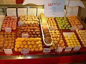 2009/6/26-29@Paris:看看這些可愛的Macaron啊~~~~~~~