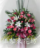 仙客來花坊:C-531(H).jpg