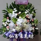 仙客來花坊:S-416(L).jpg