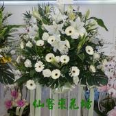 仙客來花坊:S-411(L).jpg