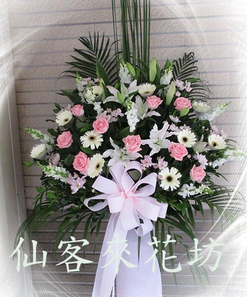 仙客來花坊:C-526(H).jpg