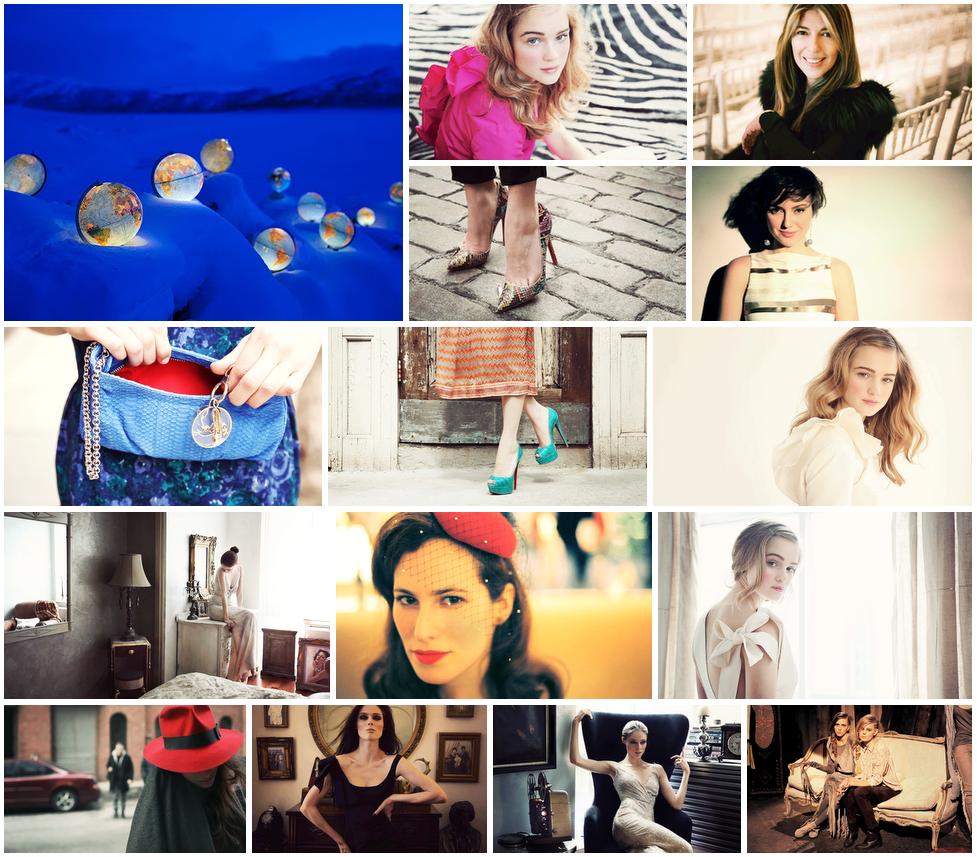 Google+ 相片:下載 Google+ 相片大圖的方法!!.png