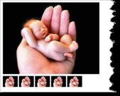 Google+ 相片:Google+ GIF.png