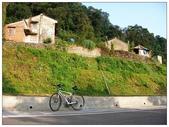 單車五指山:1422531119.jpg