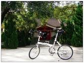 摩托車載單車:1855122710.jpg