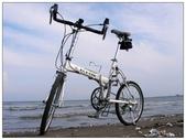 摩托車載單車:1855122698.jpg