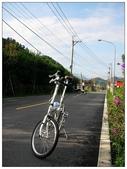 單車獅頭山南庄:1452201065.jpg