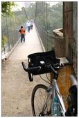 單車去峨眉湖:1568575729.jpg