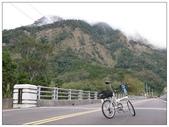 八五山:1950255795.jpg