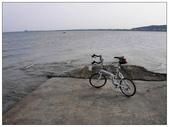 摩托車載單車:1855122699.jpg