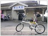 摩托車載單車:1855122711.jpg
