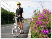 單車獅頭山南庄:1452201066.jpg