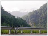 單車五指山:1422531120.jpg
