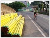 單車五指山:1422531106.jpg