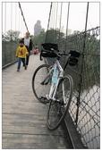 單車去峨眉湖:1568575730.jpg
