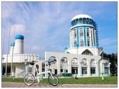 新竹漁港旅客服務中心:1755976483.jpg