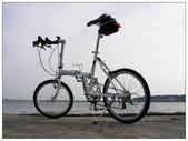 摩托車載單車:1855122700.jpg