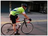 單車五指山:1422531107.jpg