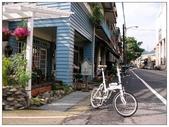 單車獅頭山南庄:1452201067.jpg