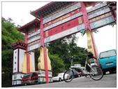 單車獅頭山南庄:1452201058.jpg