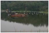 單車去峨眉湖:1568575731.jpg
