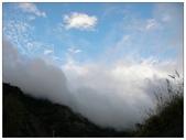 八五山:1950255796.jpg