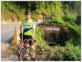 單車五指山:1422531108.jpg