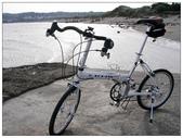 摩托車載單車:1855122701.jpg